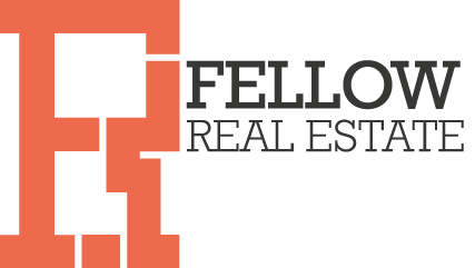 Fellow logo 01